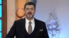 M. Fatih Çıtlak'la Sahur Vakti / 06.05.2020
