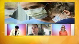 Pandemi süreci çocukları nasıl etkiliyor?