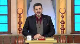 M. Fatih Çıtlak'la Sahur Vakti / 07.05.2020