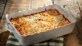 Kadayıf Böreği - Kadayıf Böreği Tarifi - Kadayıf Böreği Nasıl Yapılır?