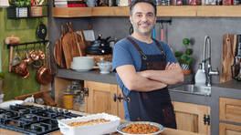 Arda'nın Ramazan Mutfağı 39. Bölüm / 8 Mayıs 2020 Cuma