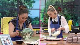 Gelinim Mutfakta 520. Bölümde gün birincisi kim oldu? 8 Mayıs 2020