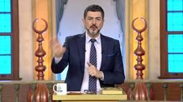 M. Fatih Çıtlak'la Sahur Vakti / 08.05.2020