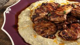 Arda'nın Ramazan Mutfağı - Tavuklu Beğendi Tarifi - Tavuklu Beğendi Nasıl Yapılır?