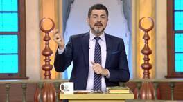 M. Fatih Çıtlak'la Sahur Vakti / 09.05.2020