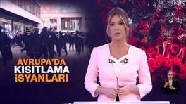 Kanal D Haber Hafta Sonu - 10.05.2020