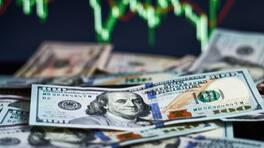 Dolar ne kadar, kaç TL? 7 Ağustos euro ve dolar kuru | Video