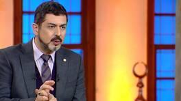 M. Fatih Çıtlak'la Sahur Vakti / 12.05.2020