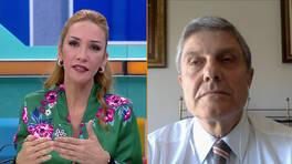 Balçiçek ile Dr. Cankurtaran 137. Bölüm / 13.05.2020
