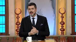 M. Fatih Çıtlak'la Sahur Vakti / 13.05.2020