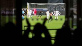 TFF liglerin başlangıç tarihini duyurdu