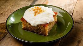 Arda'nın Ramazan Mutfağı - Kıbrıs Tatlısı Tarifi - Kıbrıs Tatlısı Nasıl Yapılır?