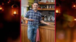 Arda'nın Ramazan Mutfağı 47. Bölüm Özeti / 18 Mayıs 2020 Pazartesi