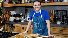 Arda'nın Ramazan Mutfağı 47. Bölüm / 18 Mayıs 2020 Pazartesi