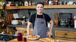 Arda'nın Ramazan Mutfağı 48. Bölüm / 19 Mayıs 2020 Salı