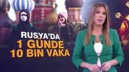 Kanal D Haber Hafta Sonu - 16.05.2020
