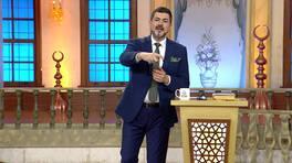 M. Fatih Çıtlak'la Sahur Vakti / 17.05.2020