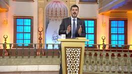 M. Fatih Çıtlak'la Sahur Vakti / 18.05.2020