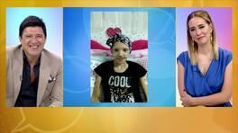 Elif Naz'dan Neler Oluyor Hayatta'ya özel video!