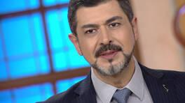 M. Fatih Çıtlak'la Sahur Vakti / 19.05.2020