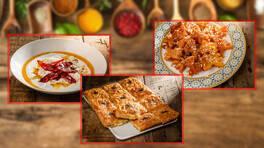 Arda'nın Ramazan Mutfağı 21 Mayıs 2020 Perşembe İftar Tarifleri