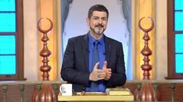M. Fatih Çıtlak'la Sahur Vakti / 10.05.2020
