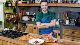 Arda'nın Ramazan Mutfağı 50. Bölüm / 21 Mayıs 2020 Perşembe