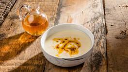 Arda'nın Ramazan Mutfağı - Tavuk Paçası Çorbası Tarifi - Tavuk Paçası Çorbası Nasıl Yapılır?
