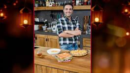 Arda'nın Ramazan Mutfağı 51. Bölüm / 22 Mayıs 2020 Cuma