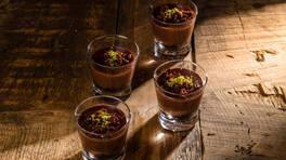 Arda'nın Ramazan Mutfağı - Supangle Tarifi - Supangle Nasıl Yapılır?