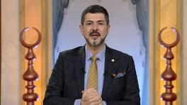 M. Fatih Çıtlak'la Sahur Vakti / 22.05.2020