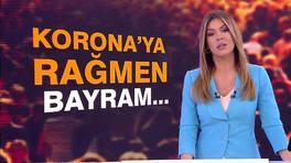 Kanal D Haber Hafta Sonu - 23.05.2020