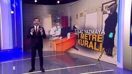 Kanal D Ana Haber - 28.05.2020