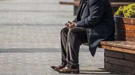 65 yaş üstü sokağa çıkma yasağı kalktı mı, cumaya gidebilecekler mi?