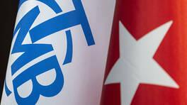 Son dakika... Merkez Bankası Finansal İstikrar Raporu yayımlandı