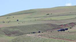 Son dakika! Erzurum'da silahlı kavga: 5 ölü, 4 yaralı