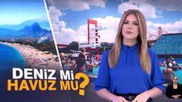 Kanal D Haber Hafta Sonu - 30.05.2020