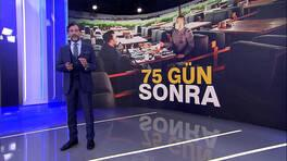 Kanal D Ana Haber - 01.06.2020