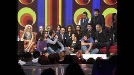 Beyaz Show 5 Haziran 2020 Cuma Fragmanı