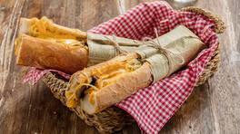 Arda'nın Mutfağı - Cheddarlı Bonfile Sandviç Tarifi - Cheddarlı Bonfile Sandviç Nasıl Yapılır?