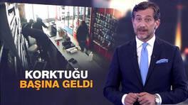 Kanal D Ana Haber - 04.06.2020