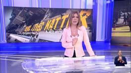 Kanal D Haber Hafta Sonu - 06.06.2020