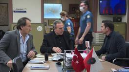 Arka Sokaklar 556. Bölüm Fragmanı 2- Sezon Finali