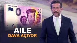 Kanal D Ana Haber - 09.06.2020