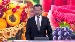 Kanal D Ana Haber - 10.06.2020