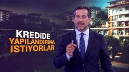 Kanal D Ana Haber - 03.06.2020
