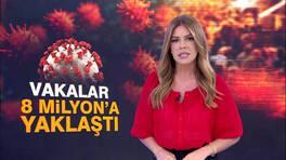 Kanal D Haber Hafta Sonu - 13.06.2020