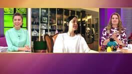 Müge ve Gülşen'le 2. Sayfa / 14.06.2020