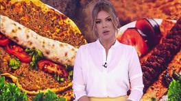 Kanal D Haber Hafta Sonu - 14.06.2020
