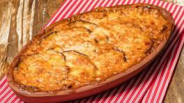 Arda'nın Mutfağı - Melanzane Tarifi - Melanzane Nasıl Yapılır?